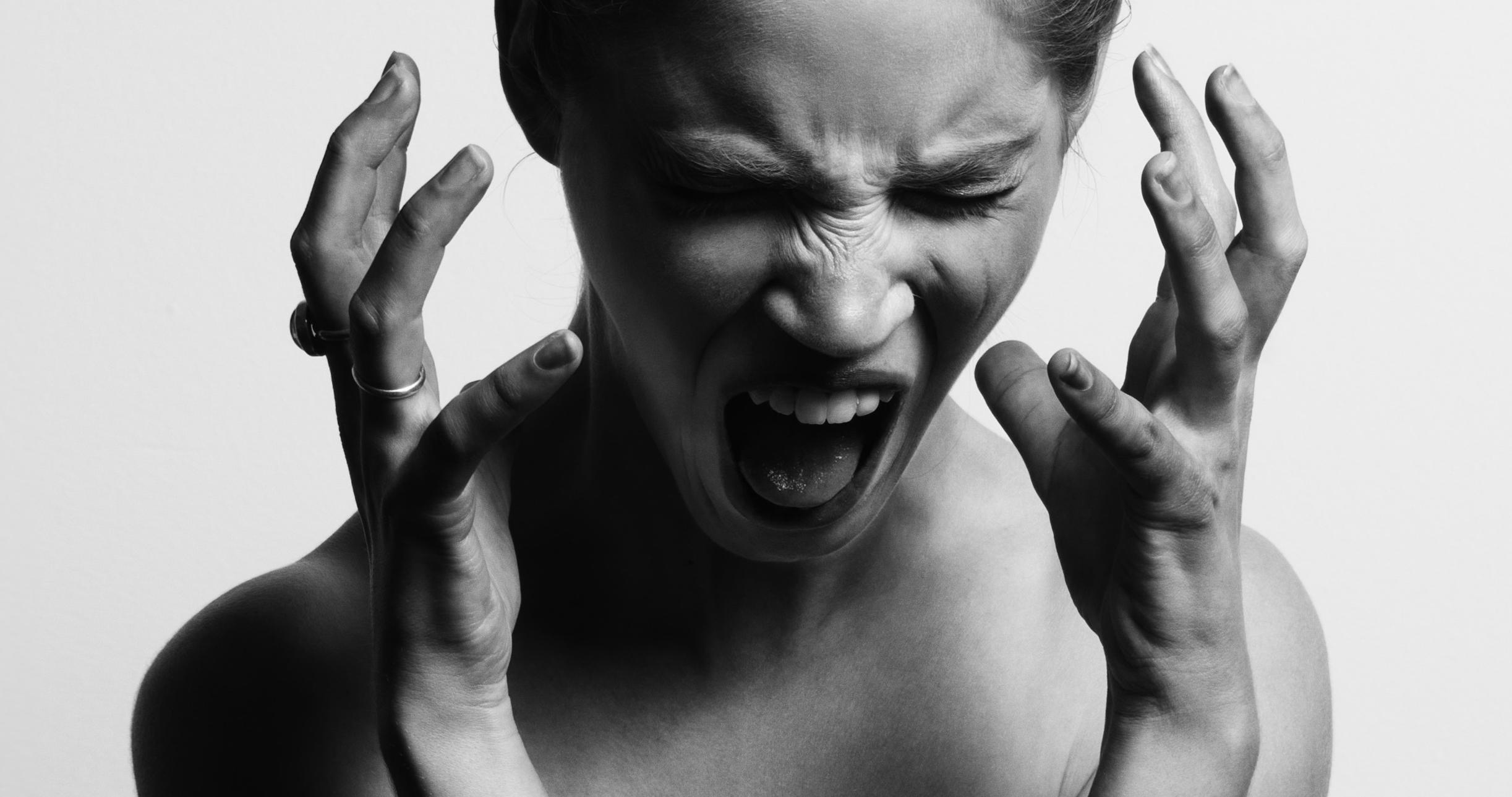 https://www.anidoycheva.com/wp-content/uploads/2018/05/upravlyavame-li-stresa.png