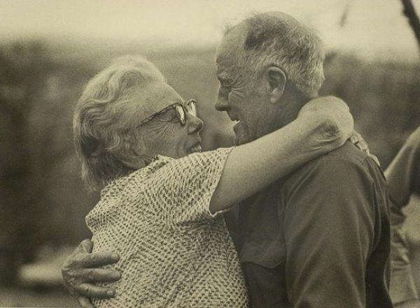 заедно-завинаги