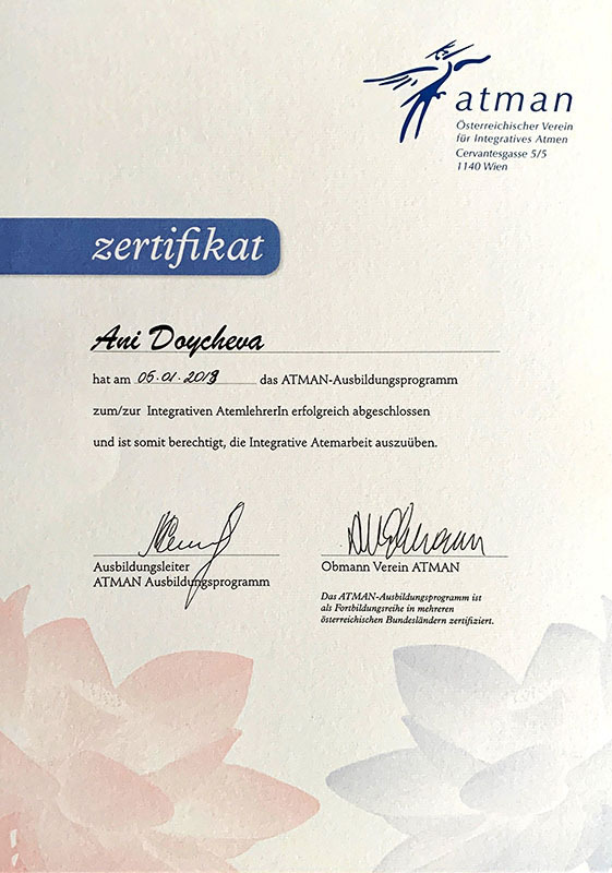 https://www.anidoycheva.com/wp-content/uploads/2020/01/Atman-Certificate.jpg