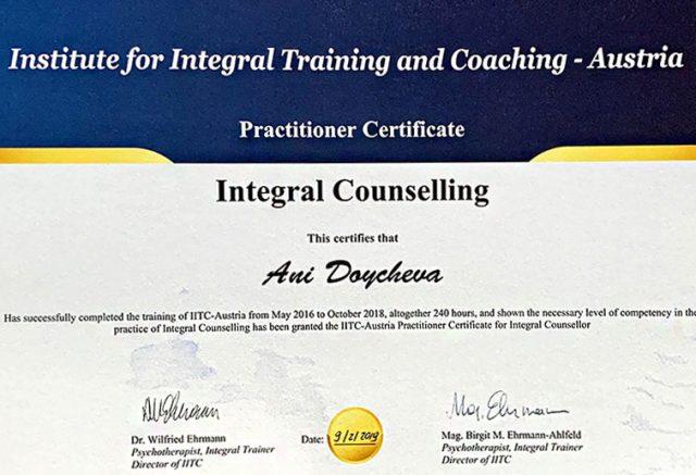 https://www.anidoycheva.com/wp-content/uploads/2020/01/Integral_Counselling-Certificate-640x437.jpg