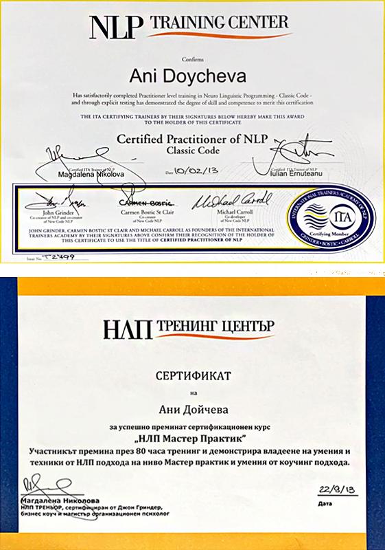 https://www.anidoycheva.com/wp-content/uploads/2020/01/NLP-Certificate-12.png